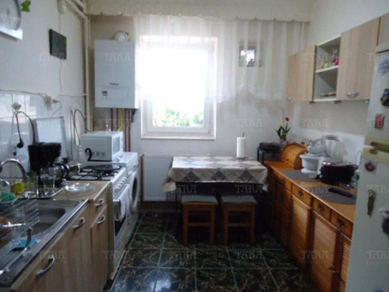 Apartament Cu 2 Camere Manastur ID V948354 1