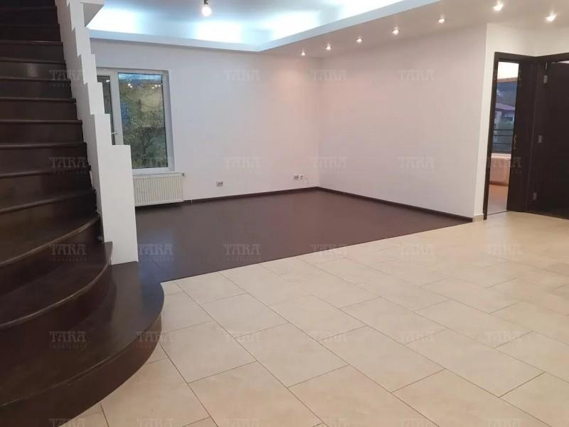 Apartament Cu 4 Camere Andrei Muresanu ID V1169253 5