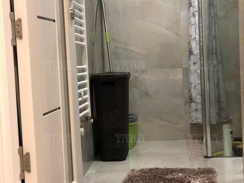 Apartament Cu 2 Camere Floresti ID V663430 8