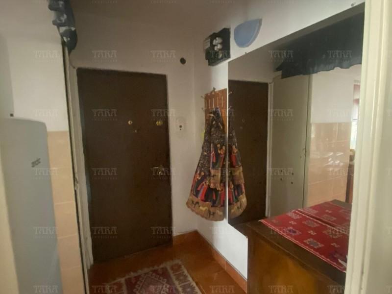 Apartament Cu 3 Camere Manastur ID V1174480 4