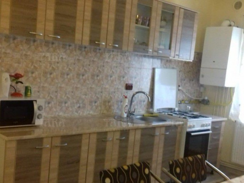 Apartament Cu 4 Camere Manastur ID V907167 2