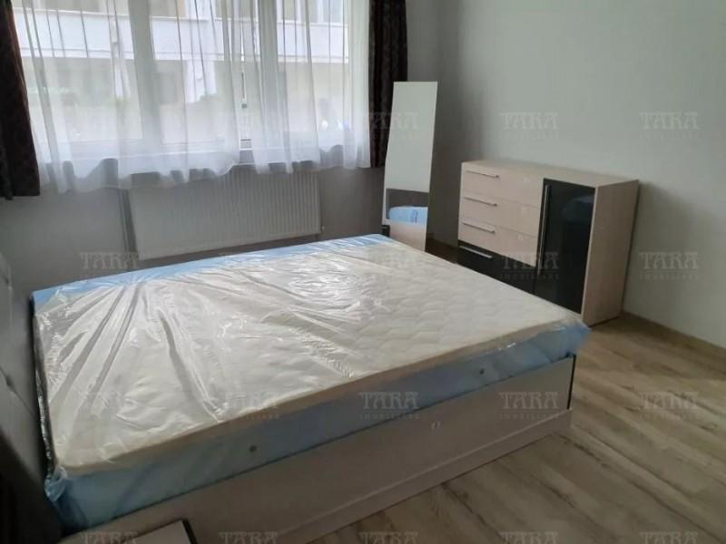 Apartament Cu 2 Camere Floresti ID V791470 3