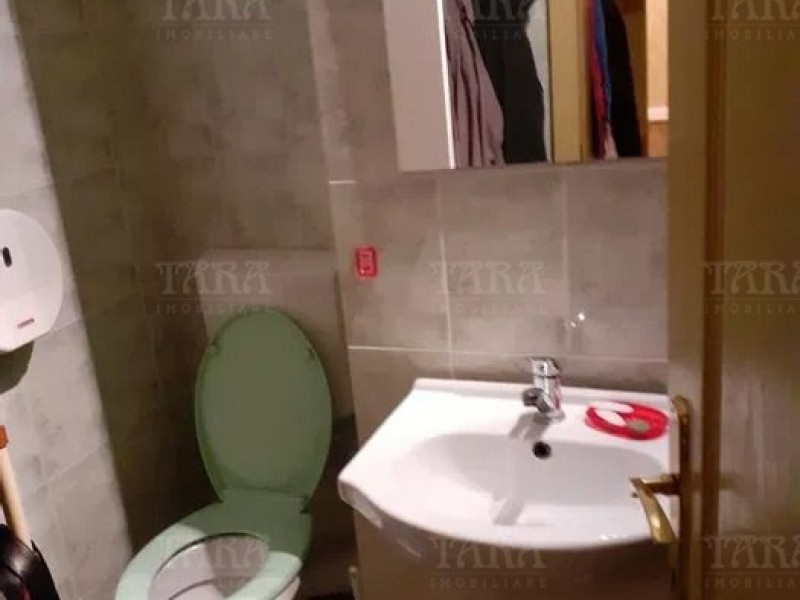 Apartament Cu 3 Camere Marasti ID V799473 8