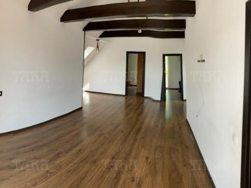 Apartament Cu 3 Camere Grigorescu ID V1013547 1