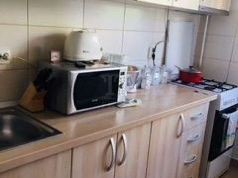 Apartament Cu 2 Camere Baciu ID V553802 6