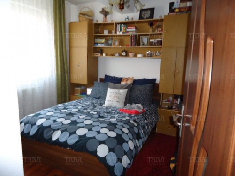 Apartament Cu 2 Camere Floresti ID V633738 5