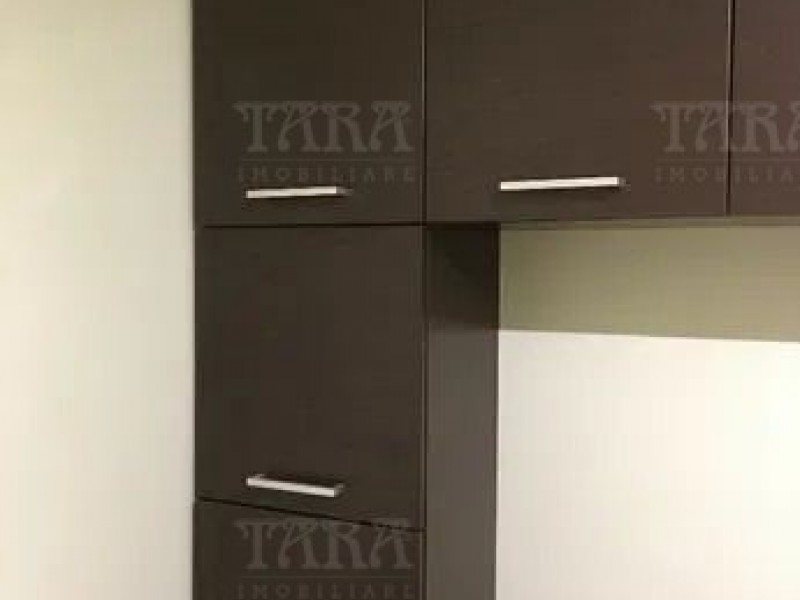 Apartament Cu 3 Camere Marasti ID V901074 2