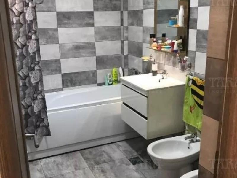 Apartament Cu 2 Camere Floresti ID V780670 7