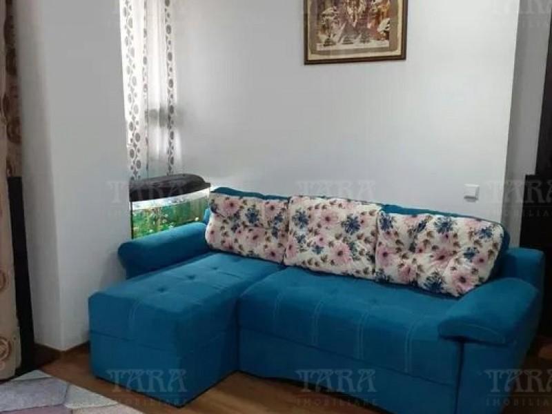 Apartament Cu 3 Camere Iris ID V1084505 4
