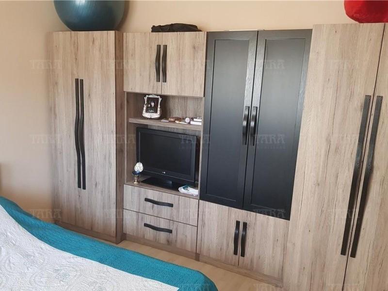 Apartament Cu 2 Camere Floresti ID V1031028 2