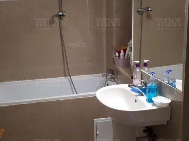 Apartament Cu 3 Camere Marasti ID V918095 4