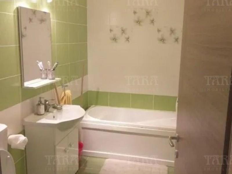 Apartament Cu 2 Camere Floresti ID V948298 6