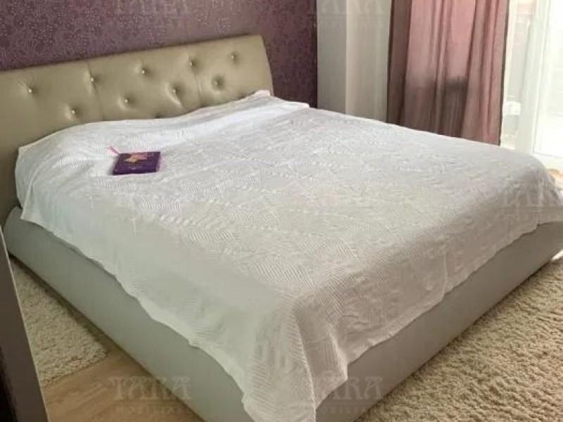 Apartament Cu 3 Camere Buna Ziua ID V955869 2