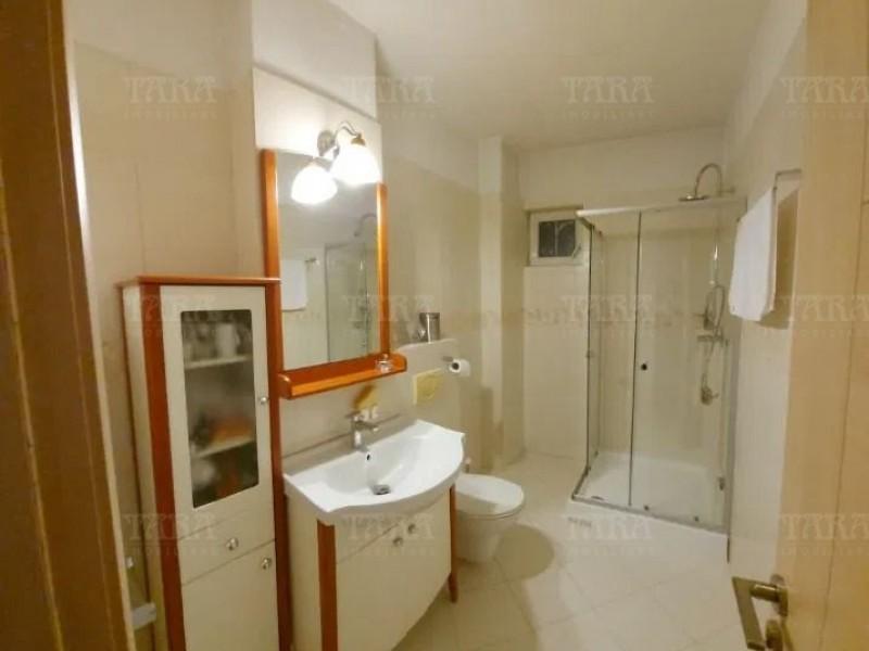 Apartament Cu 2 Camere Buna Ziua ID V1112938 6
