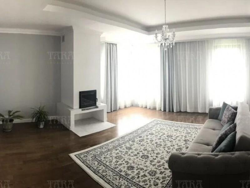 Casa Cu 4 Camere Iris ID V977449 1