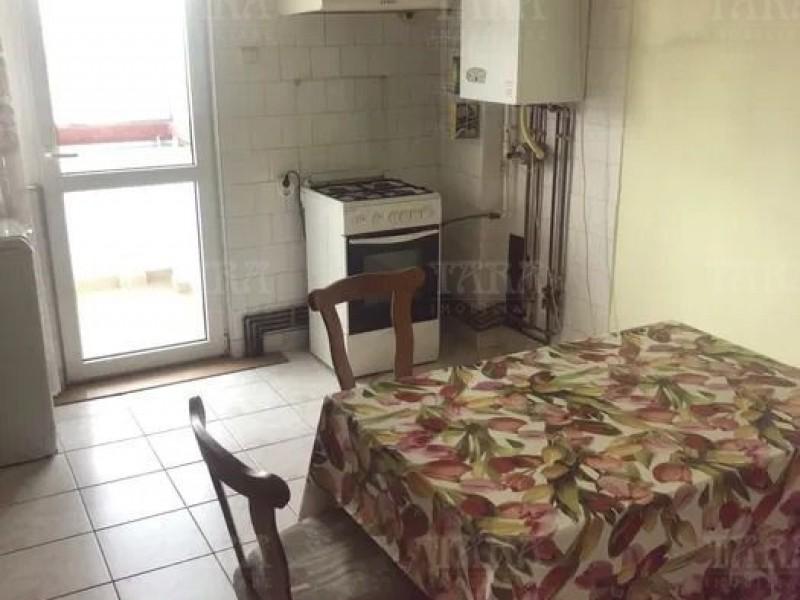 Apartament Cu 2 Camere Manastur ID V1120973 2