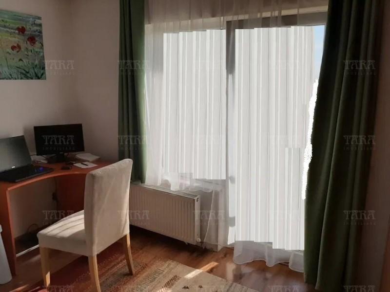 Apartament Cu 3 Camere Floresti ID V1024648 3