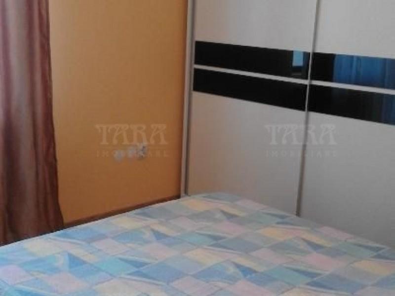 Apartament Cu 3 Camere Floresti ID V271532 7