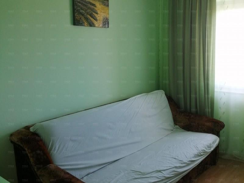 Apartament Cu 3 Camere Zorilor ID V739994 6