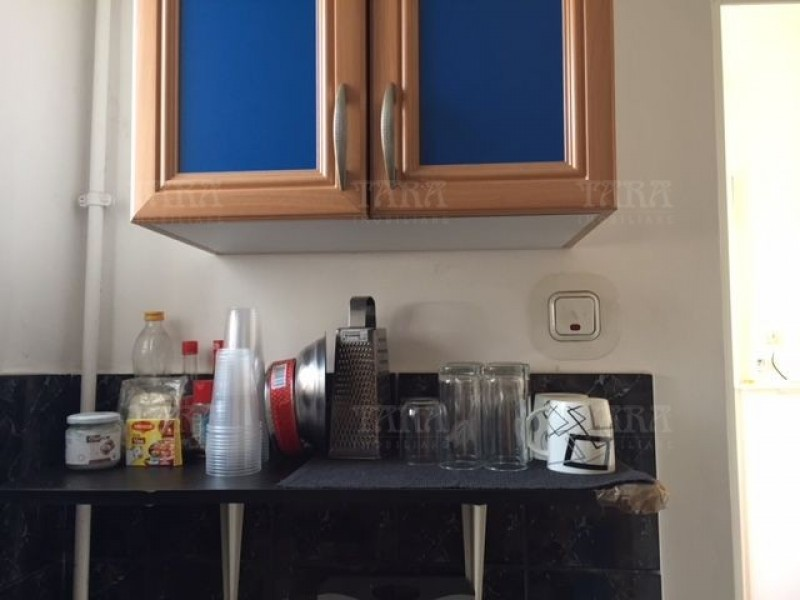 Apartament Cu 2 Camere Marasti ID V448891 5