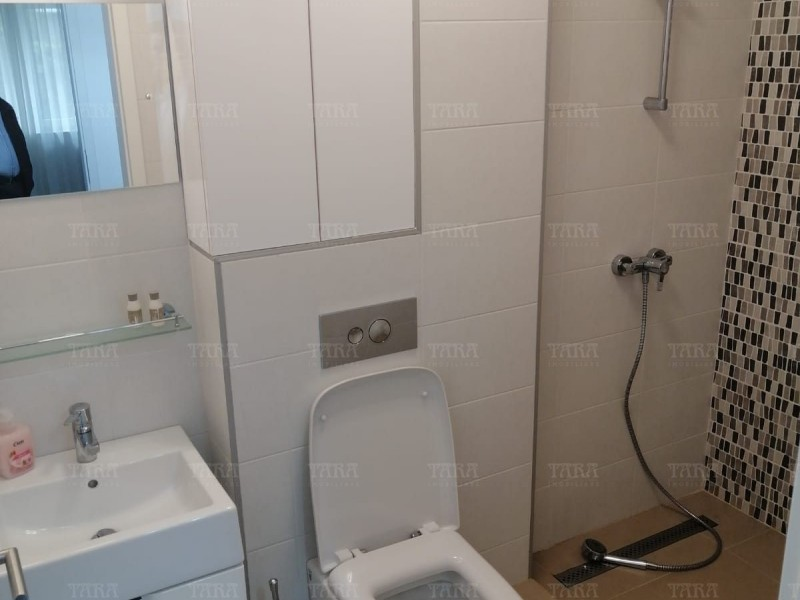 Apartament Cu 3 Camere Buna Ziua ID V794209 9