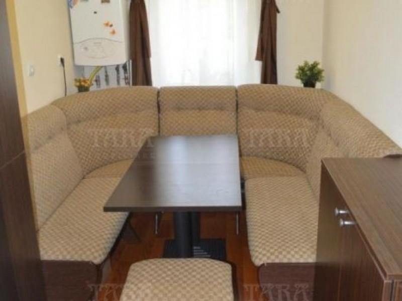Apartament Cu 2 Camere Floresti ID V361540 3