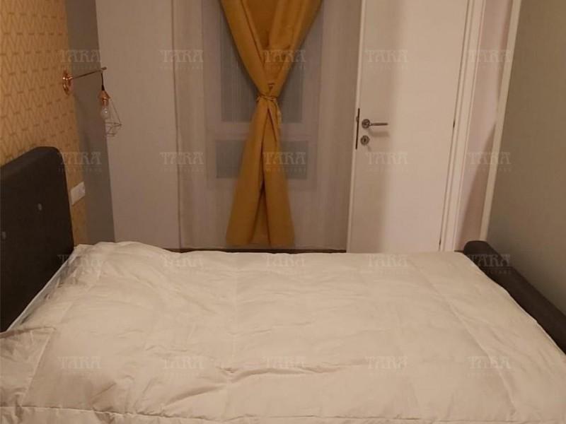 Apartament Cu 2 Camere Buna Ziua ID V1068964 6