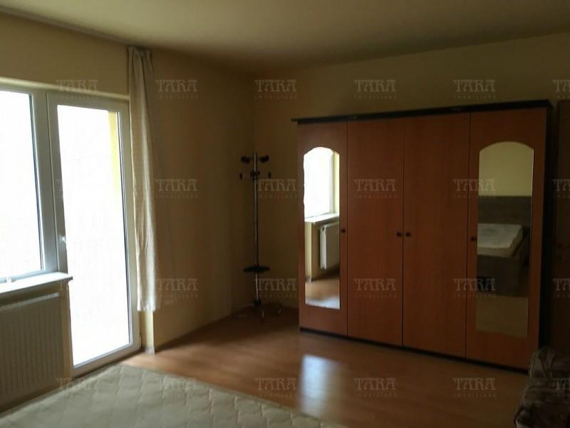 Apartament Cu 3 Camere Floresti ID V151928 2
