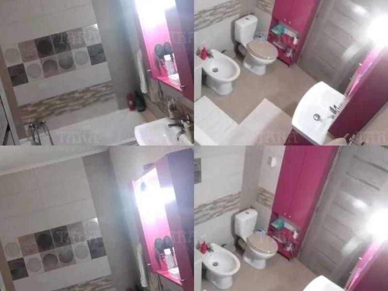 Apartament Cu 3 Camere Floresti ID V1184929 5
