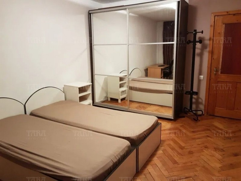 Apartament Cu 2 Camere Zorilor ID V936561 5