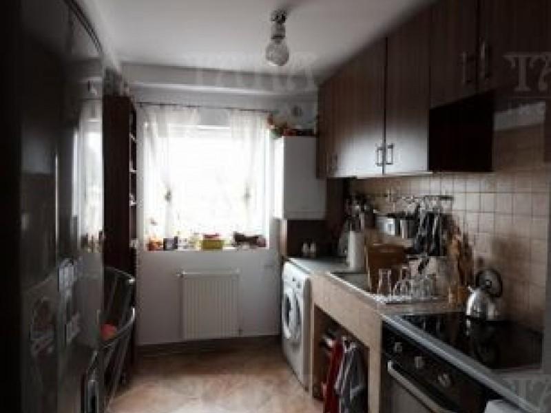 Apartament Cu 4 Camere Floresti ID V516196 6