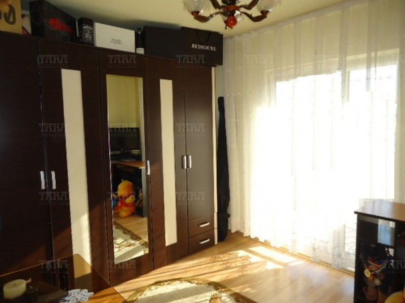 Casa Cu 4 Camere Floresti ID V1218348 8