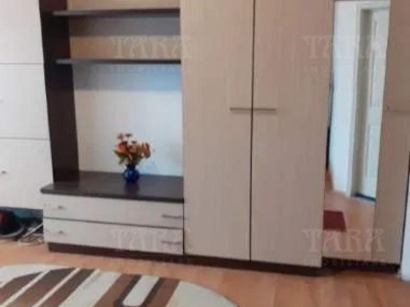 Apartament Cu 1 Camera Iris ID V881841 3