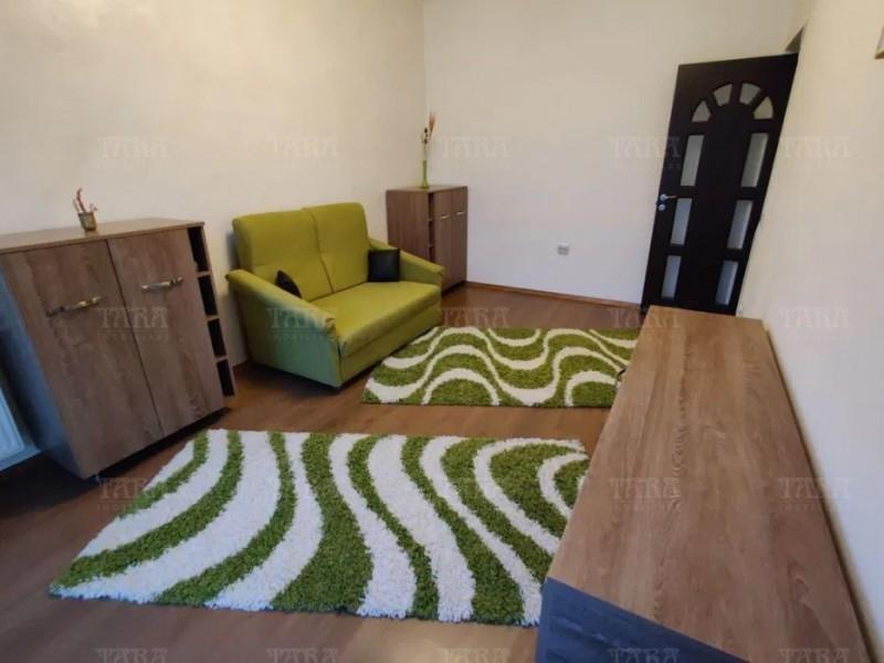 Apartament Cu 2 Camere Floresti ID V707866 4