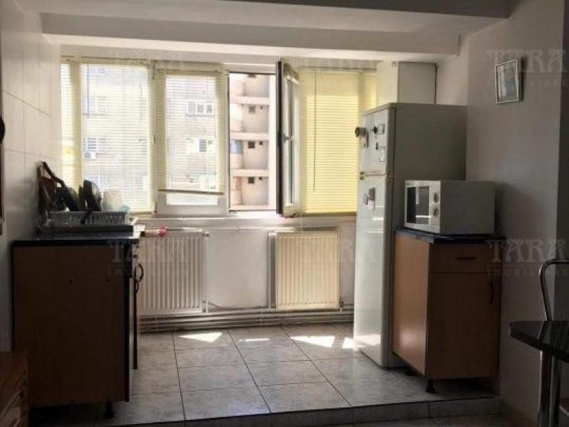 Apartament Cu 3 Camere Marasti ID V918095 1