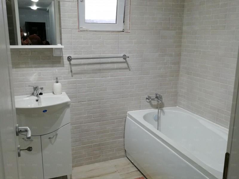 Apartament Cu 3 Camere Floresti ID V486311 5