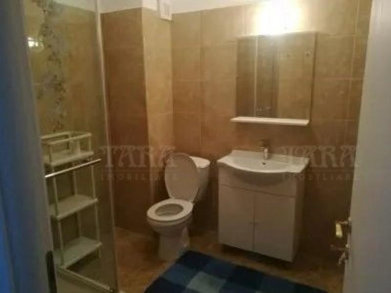 Apartament Cu 2 Camere Floresti ID V655147 7