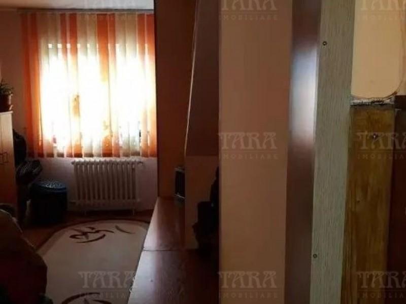 Apartament Cu 3 Camere Manastur ID V669417 4