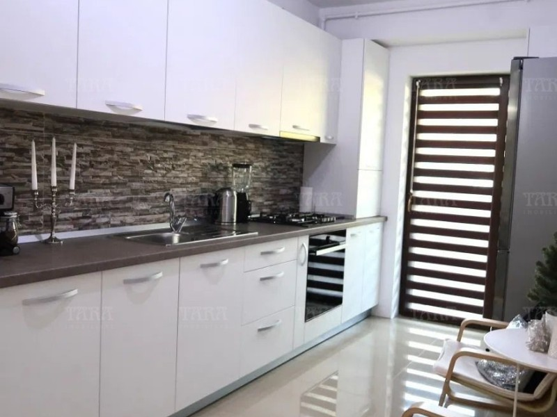 Apartament Cu 3 Camere Buna Ziua ID V960532 5