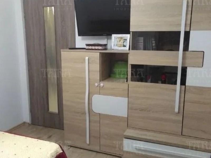 Apartament Cu 2 Camere Someseni ID V881018 2