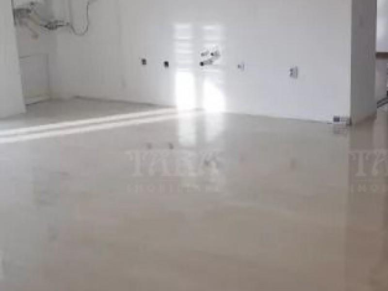 Apartament Cu 3 Camere Floresti ID V655733 2