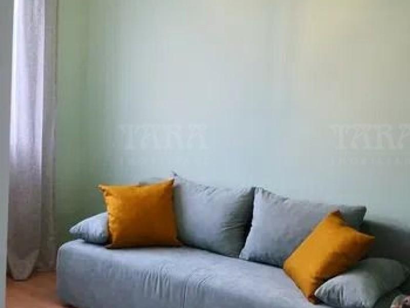Apartament Cu 3 Camere Floresti ID V969113 2