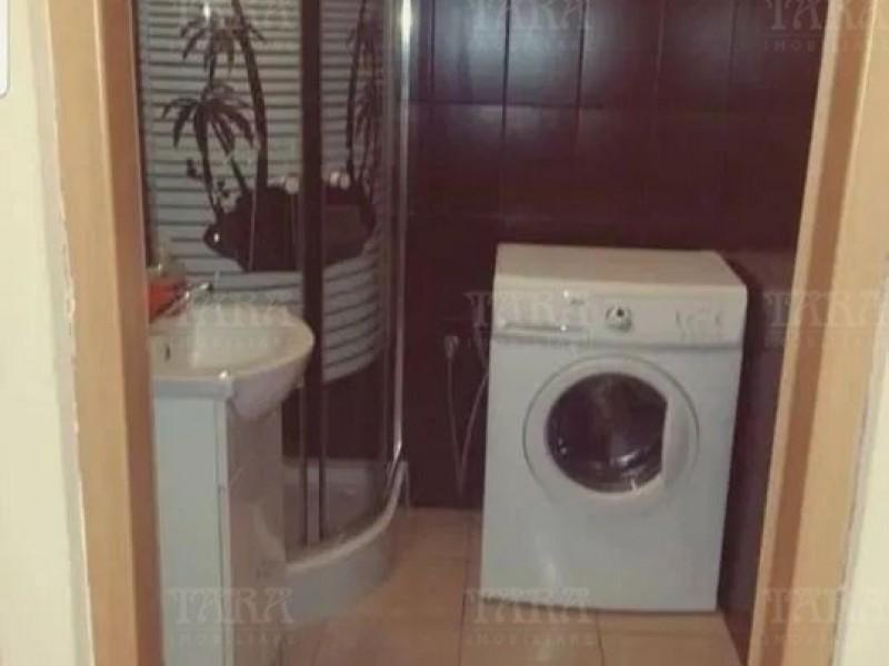 Apartament Cu 1 Camera Zorilor ID V992908 6