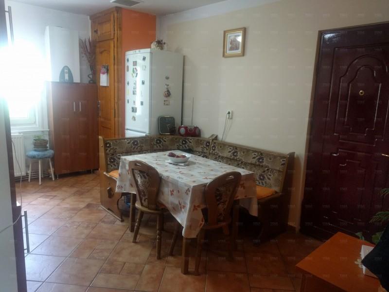 Apartament Cu 3 Camere Manastur ID V275091 4
