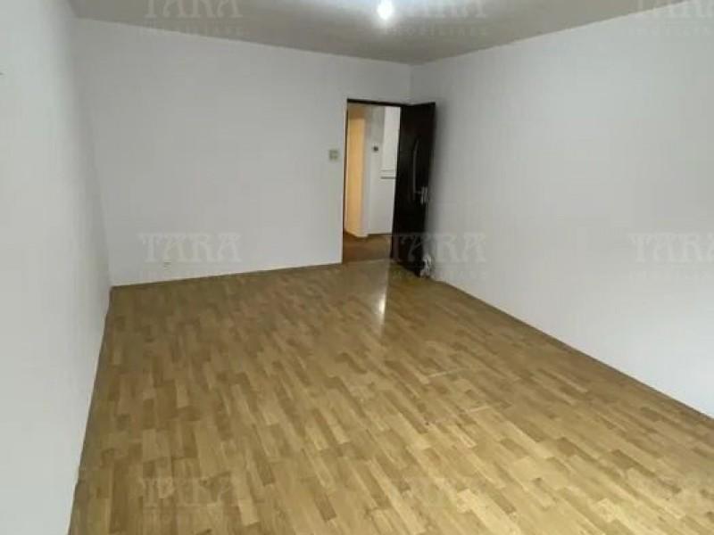 Apartament Cu 3 Camere Marasti ID V1101592 4