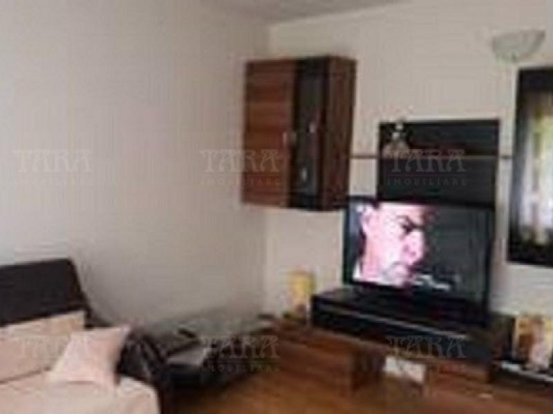 Apartament Cu 1 Camera Floresti ID V1003517 1