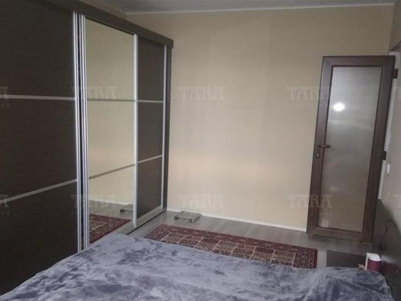 Apartament Cu 3 Camere Floresti ID V690300 5