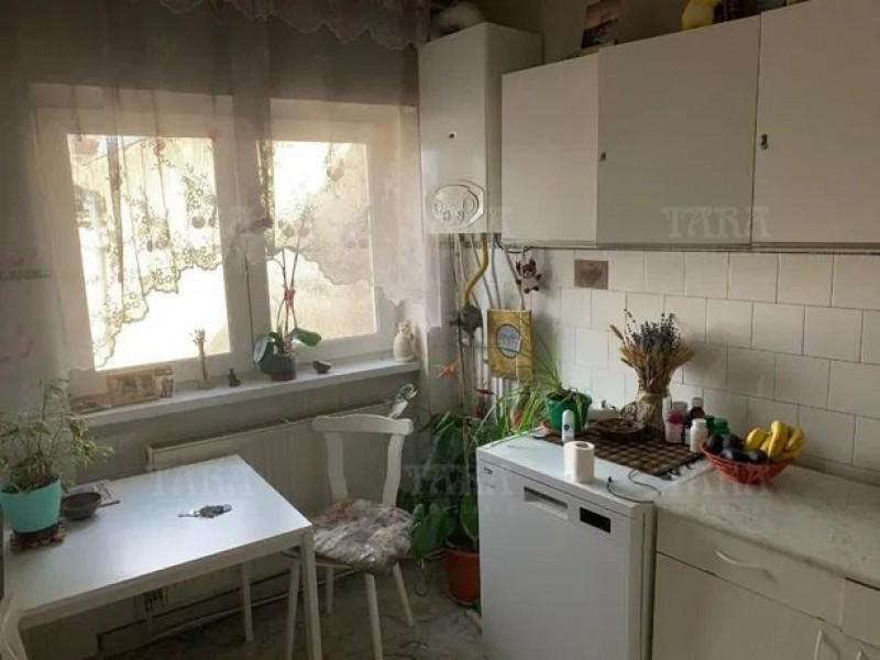 Apartament Cu 2 Camere Ultracentral ID V877882 1
