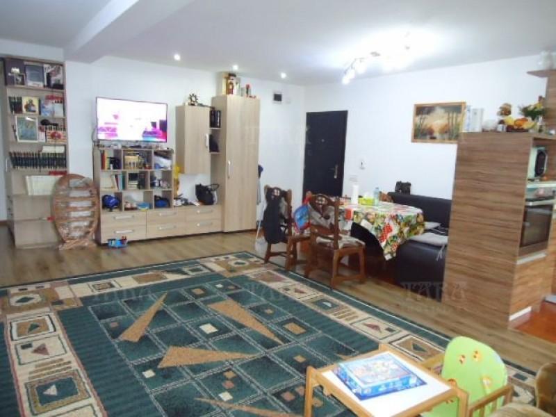 Apartament Cu 3 Camere Floresti ID V578892 4