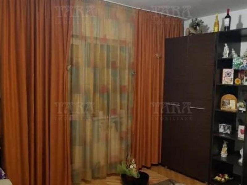 Apartament Cu 3 Camere Marasti ID V644041 3